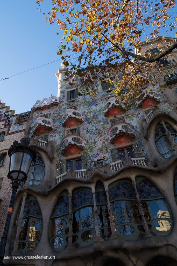 barcelona_00043