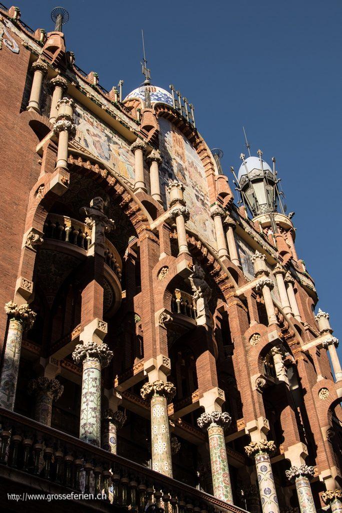 barcelona_00084