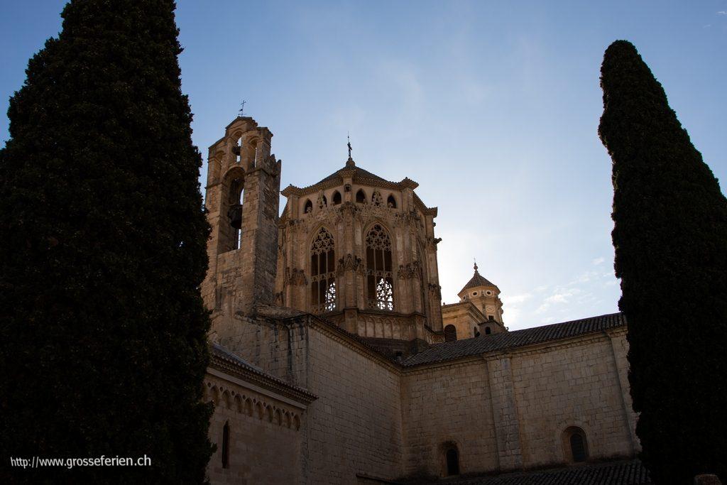 barcelona_00127