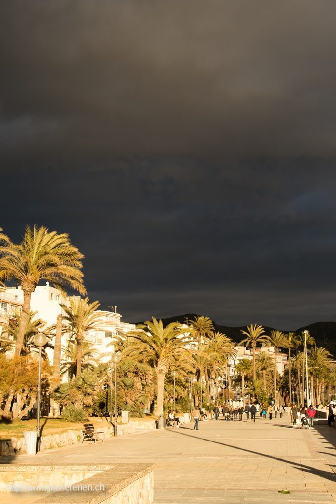 barcelona_00144