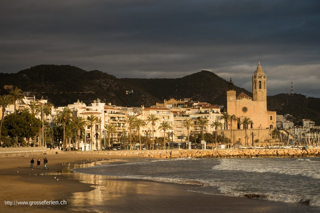 barcelona_00146