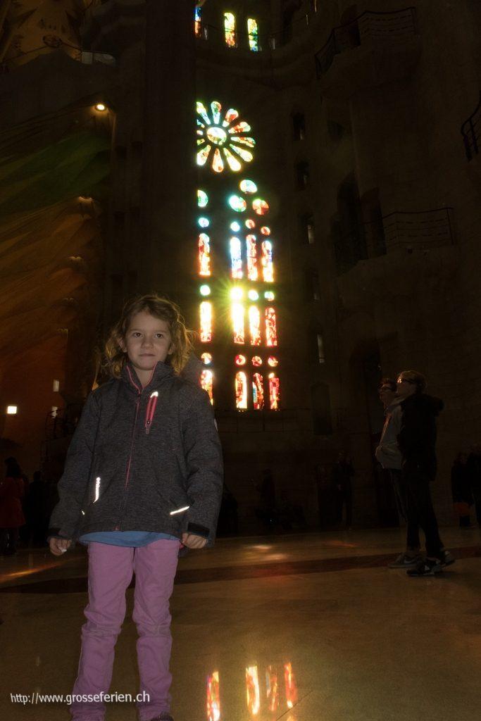 barcelona_00155