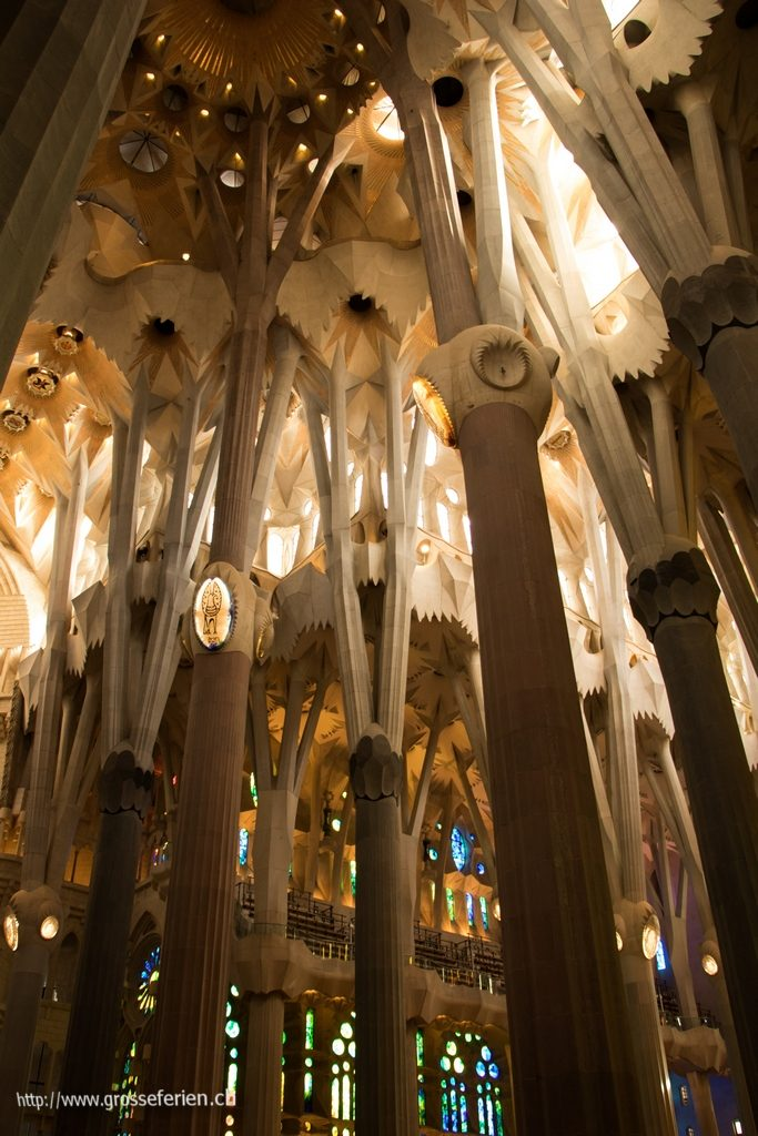 barcelona_00171