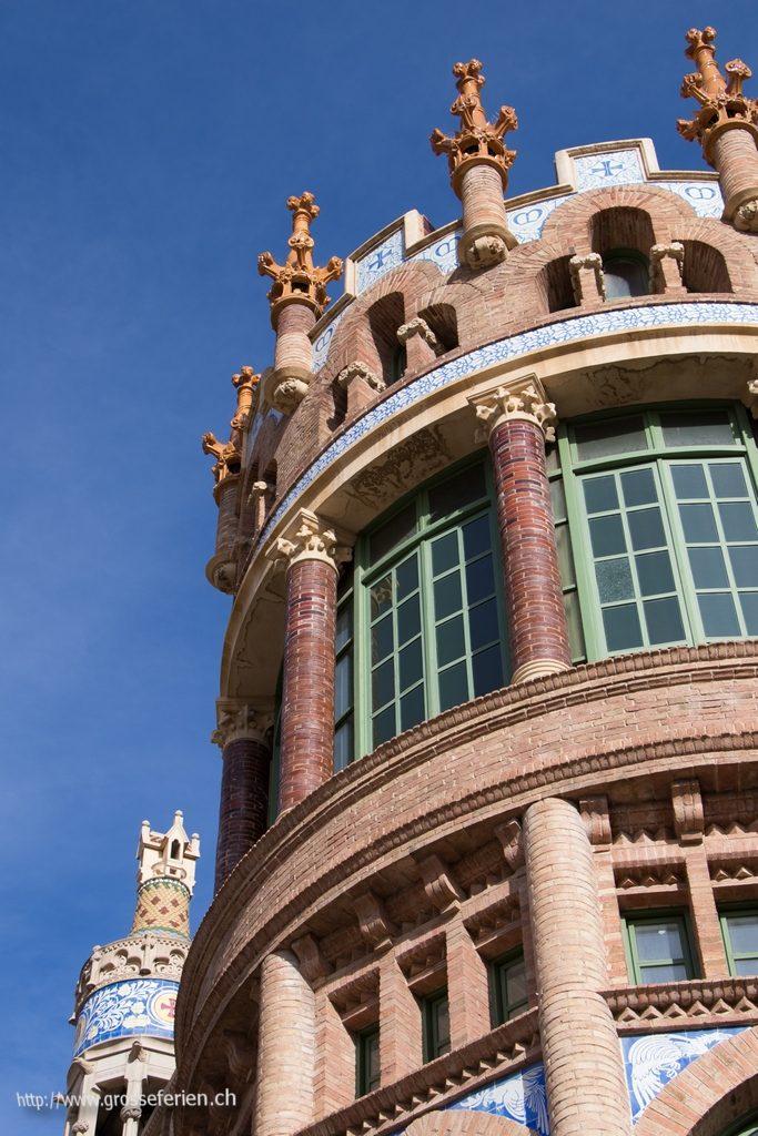 barcelona_00195