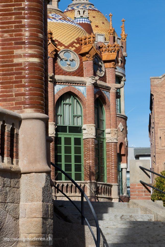 barcelona_00210