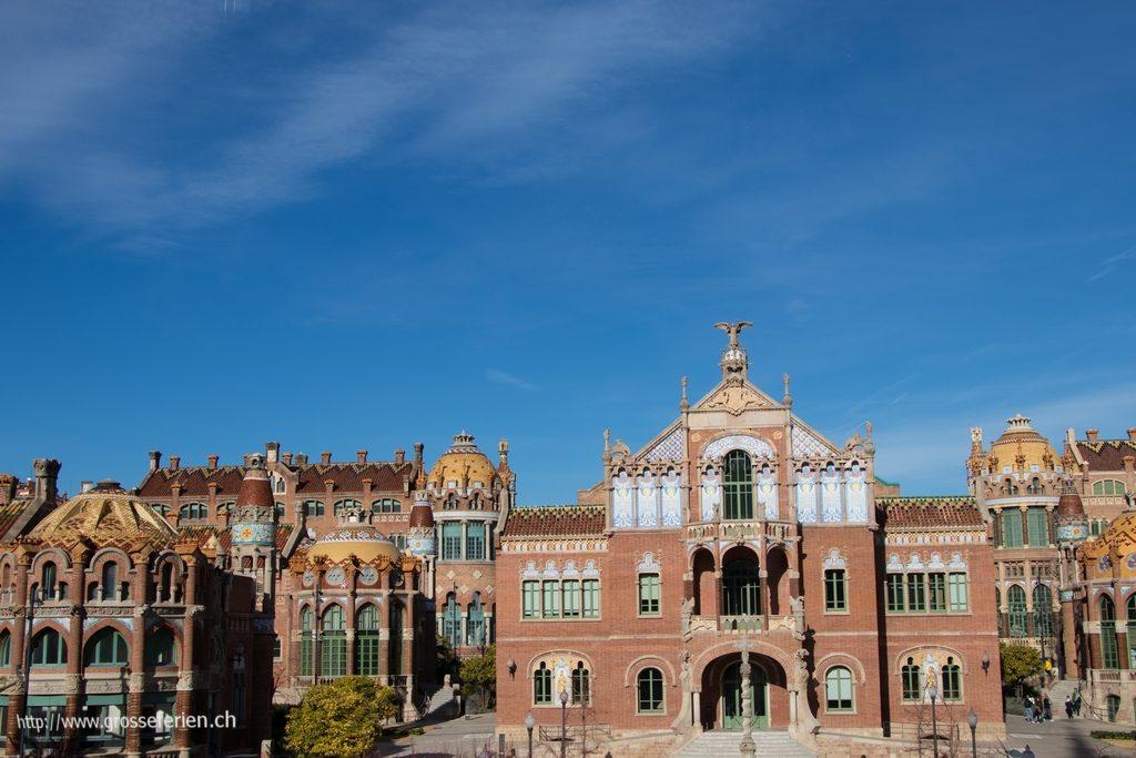 barcelona_00212