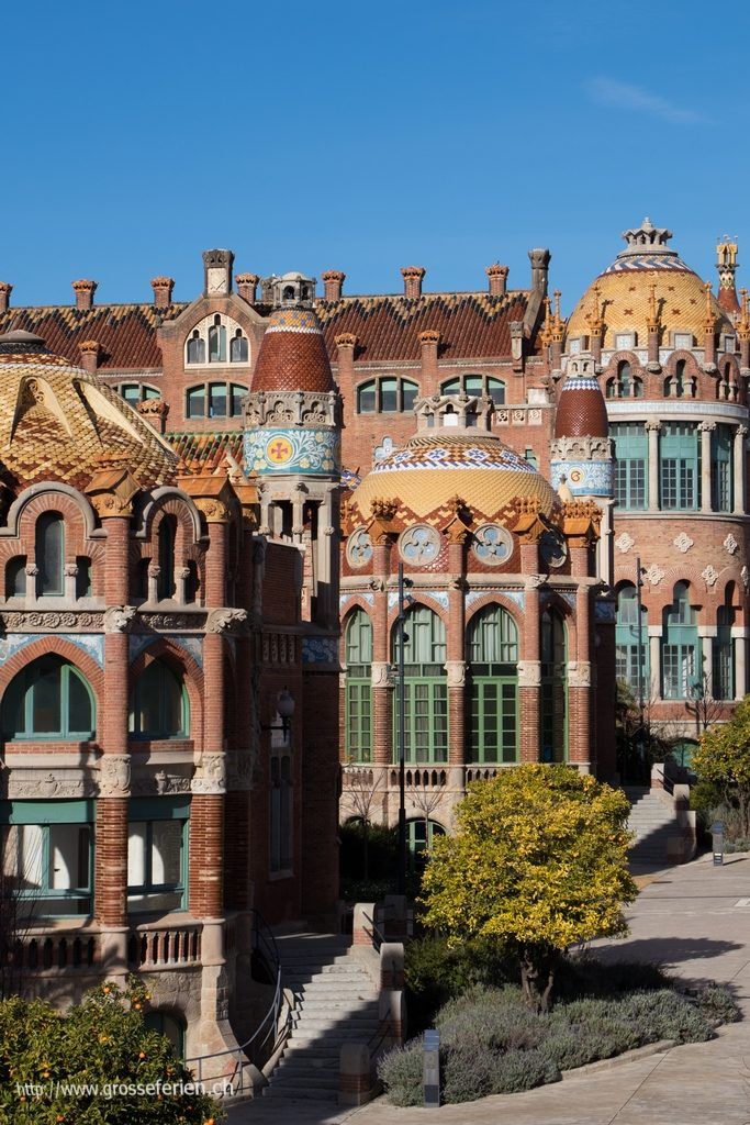 barcelona_00213