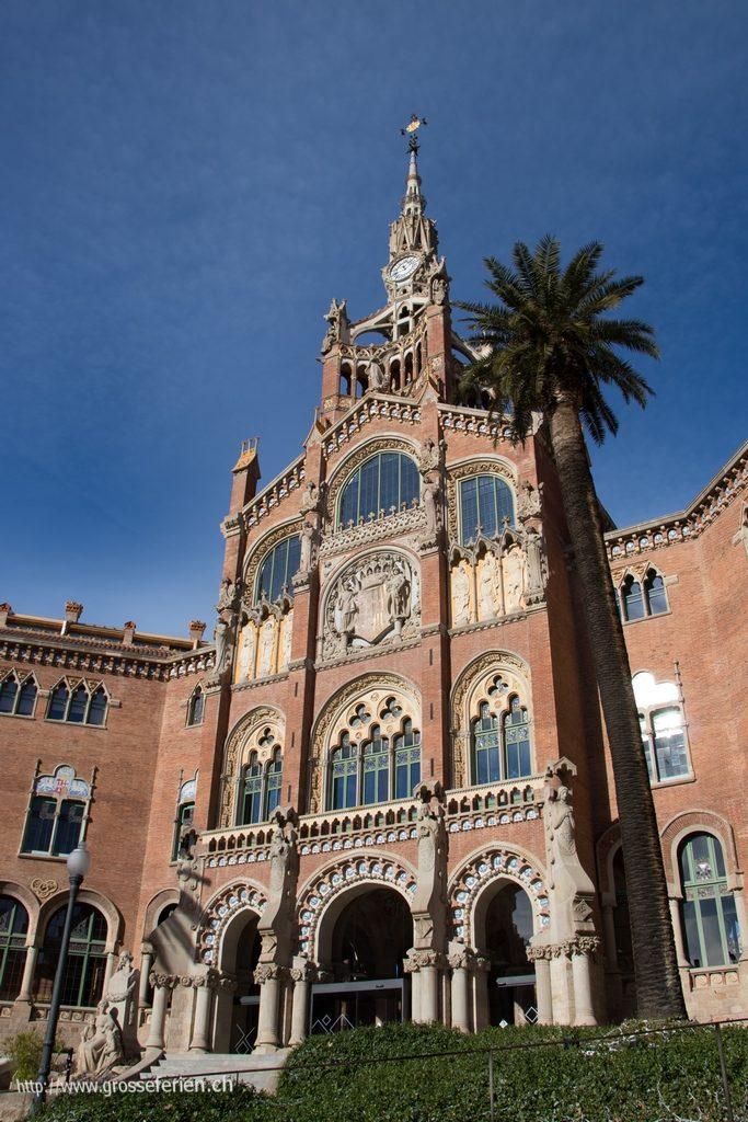 barcelona_00215