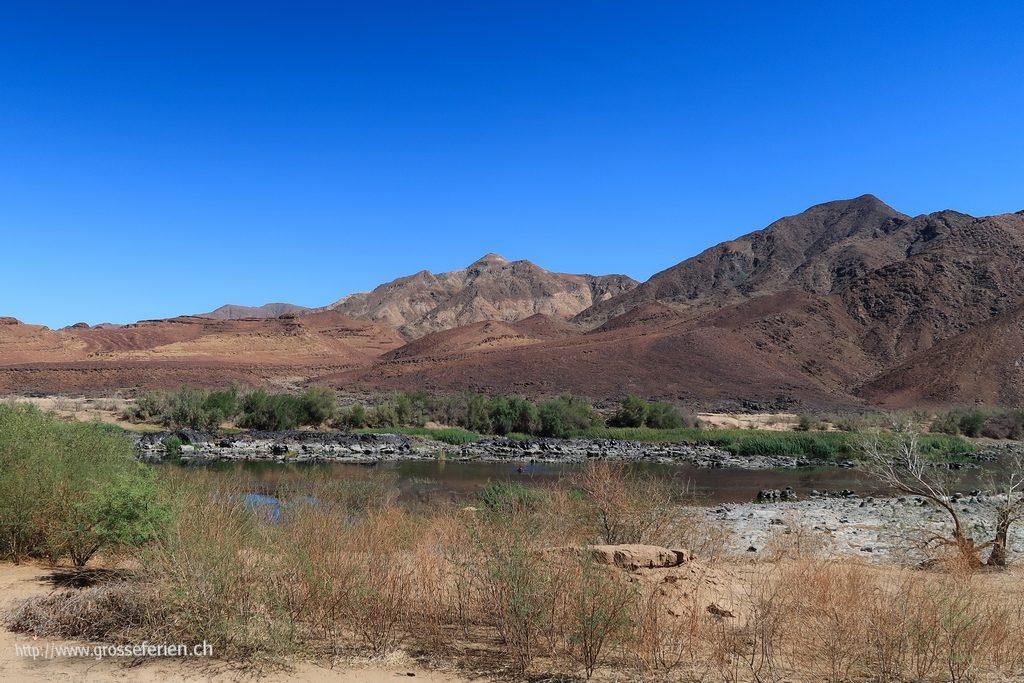 namibia_2018_064