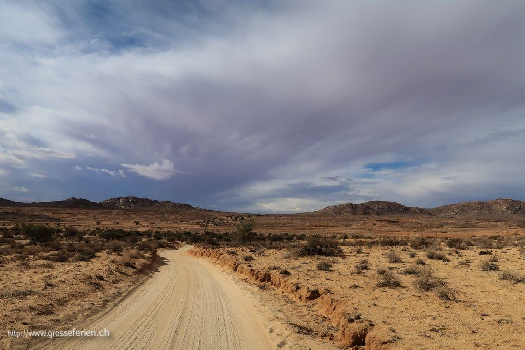 namibia_2018_069