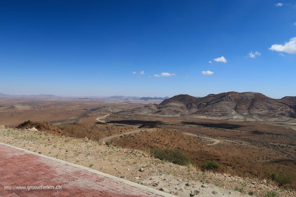 namibia_2018_124