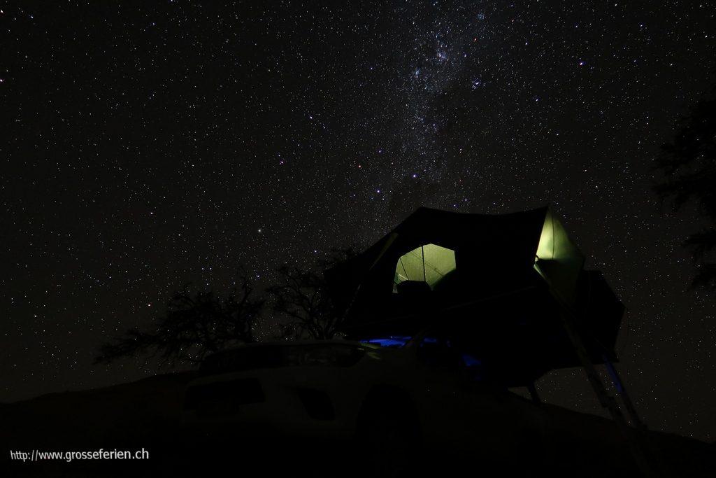 namibia_2018_170