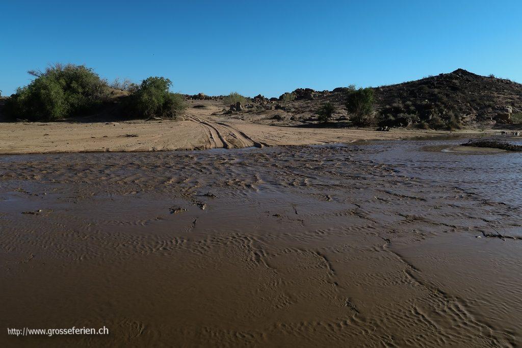 namibia_2018_230