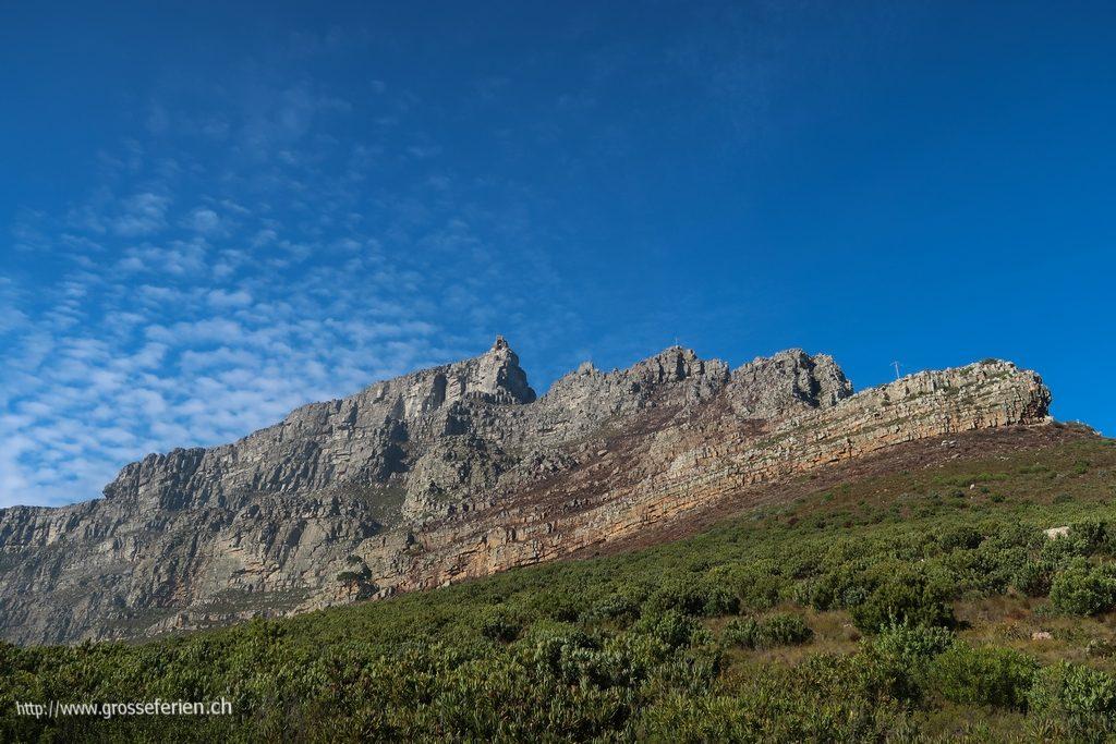 namibia_2018_377