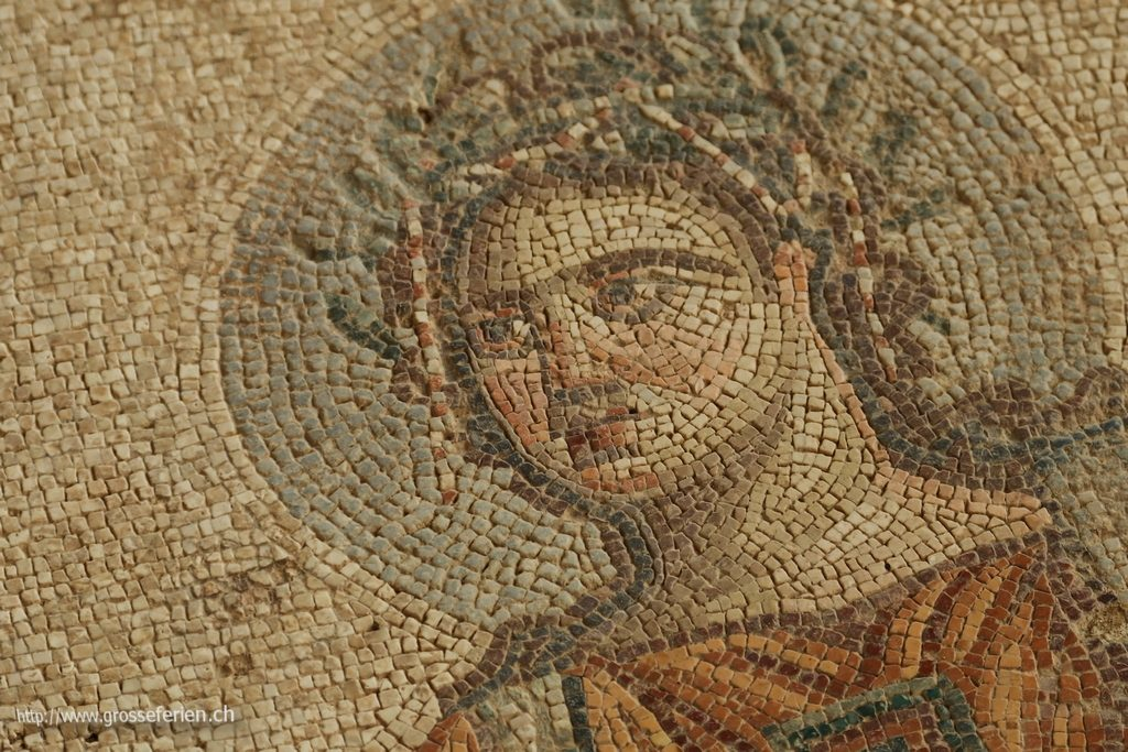 cyprus_166