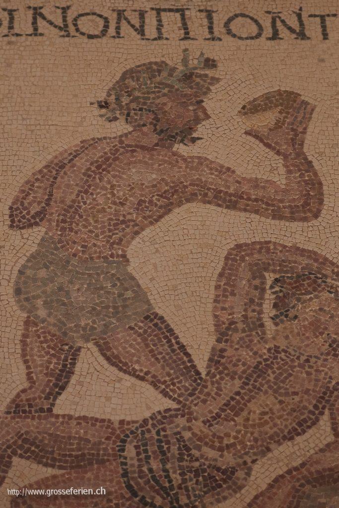 cyprus_175