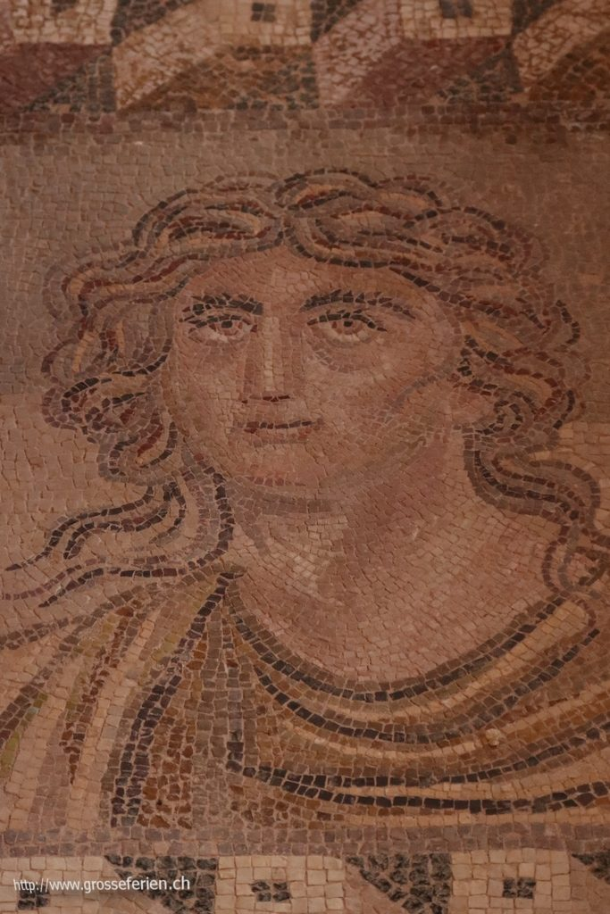 cyprus_177