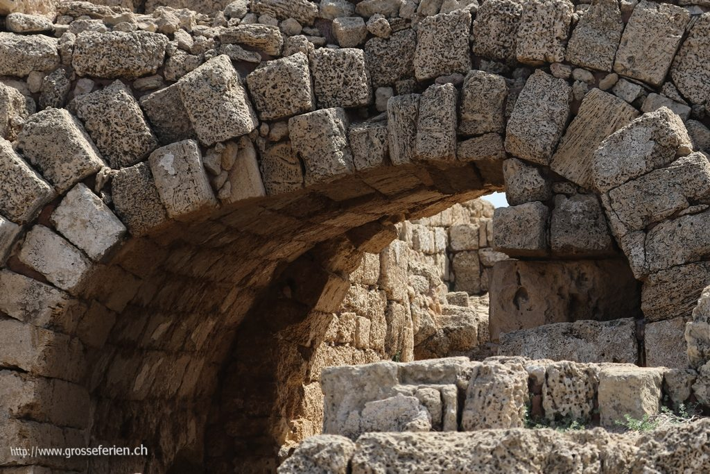 israel_031