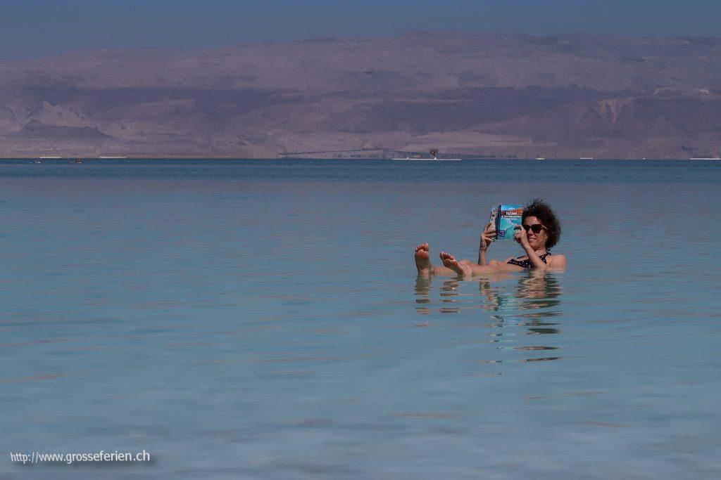 israel_091