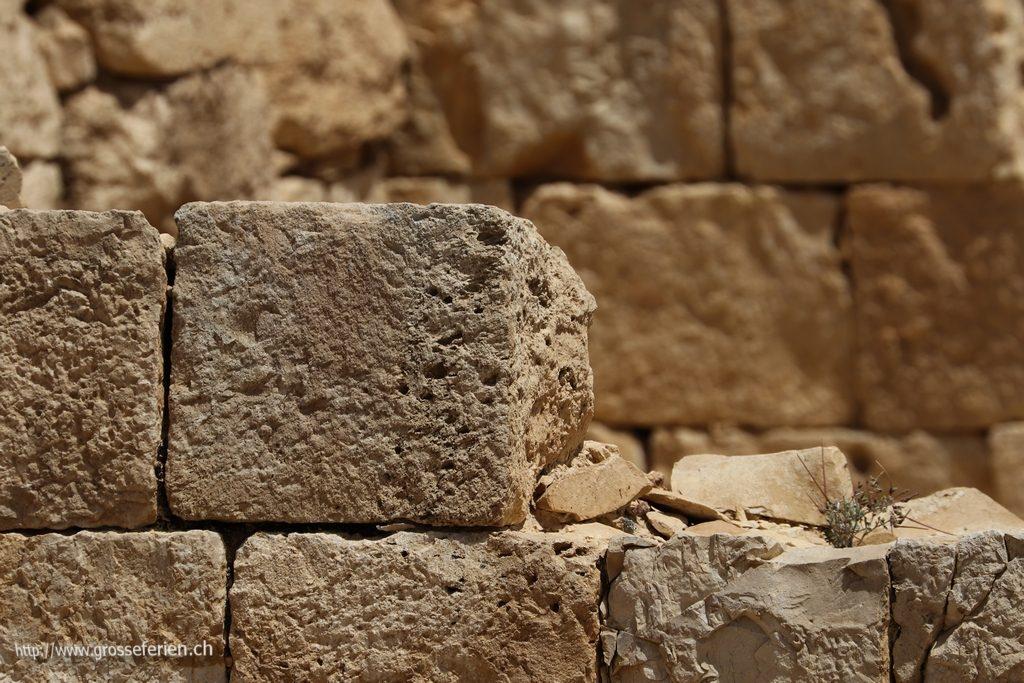 israel_108