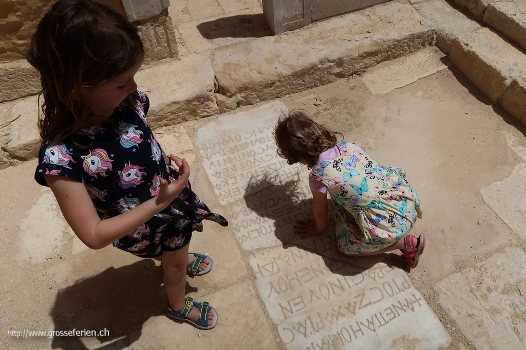 israel_116