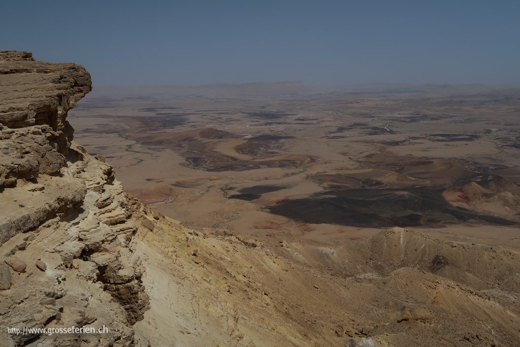 israel_121