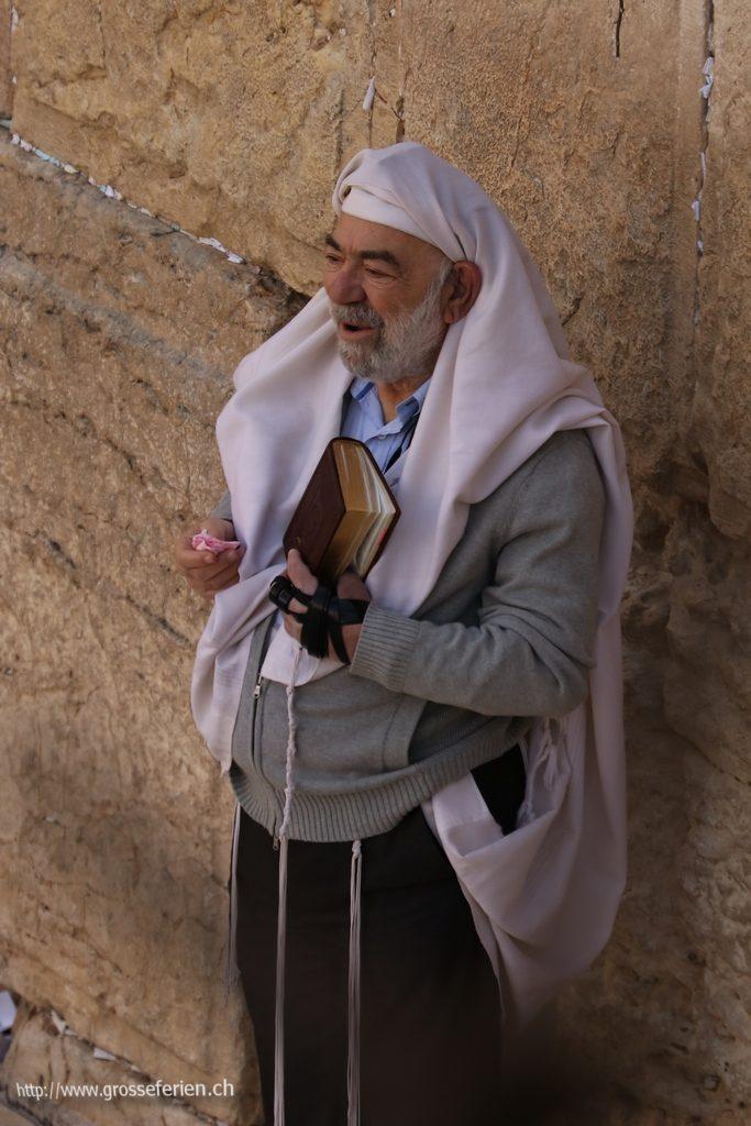 israel_144