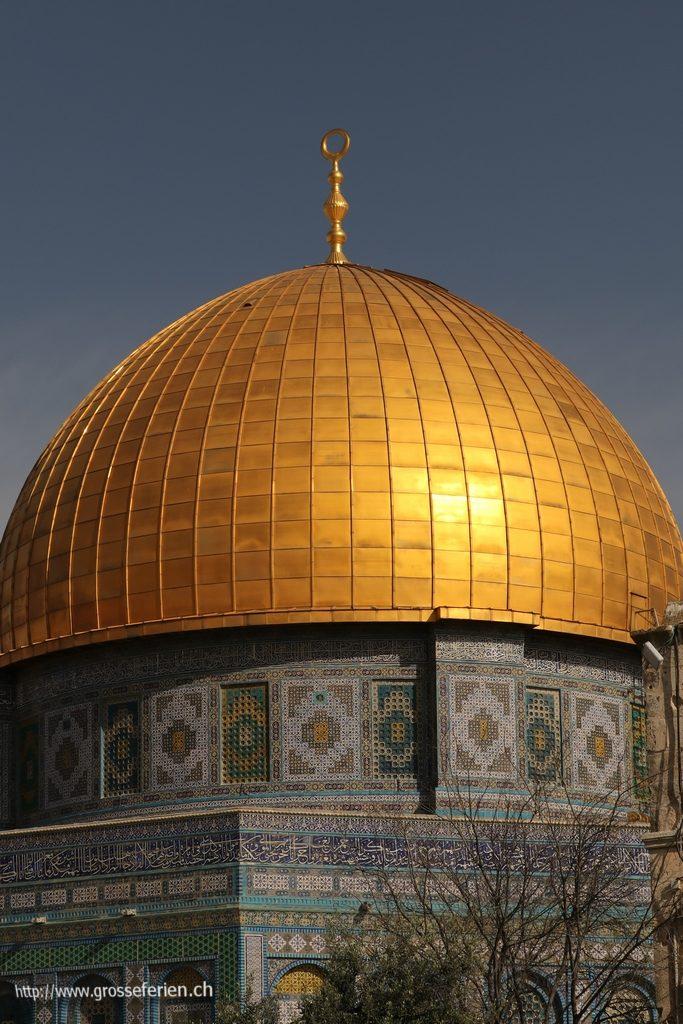 israel_148