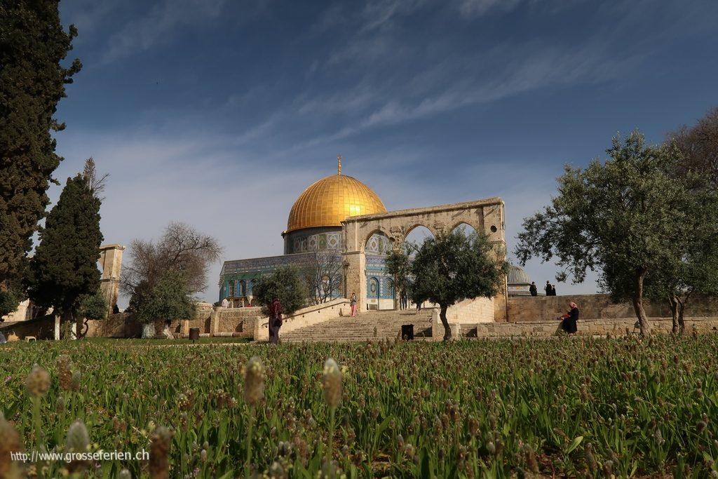 israel_150