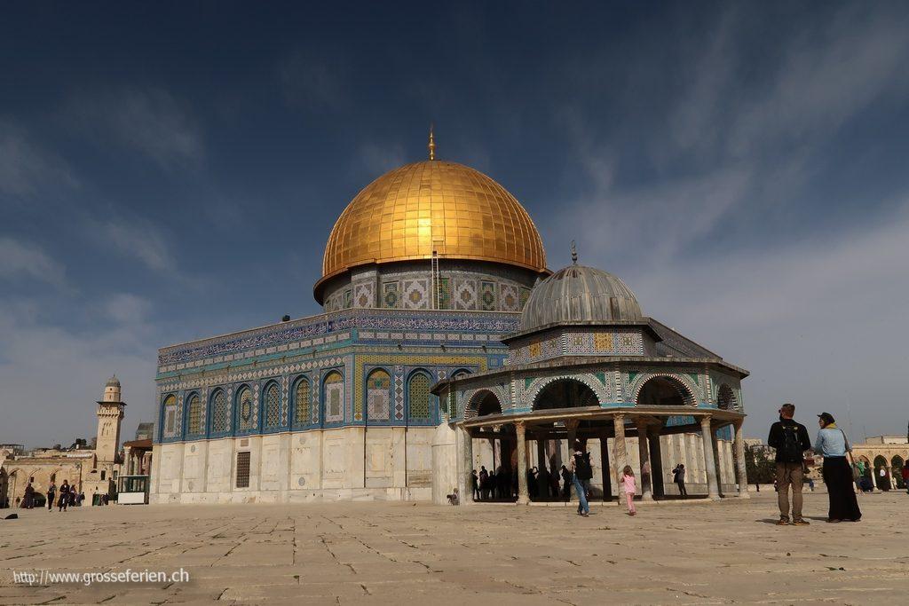 israel_152