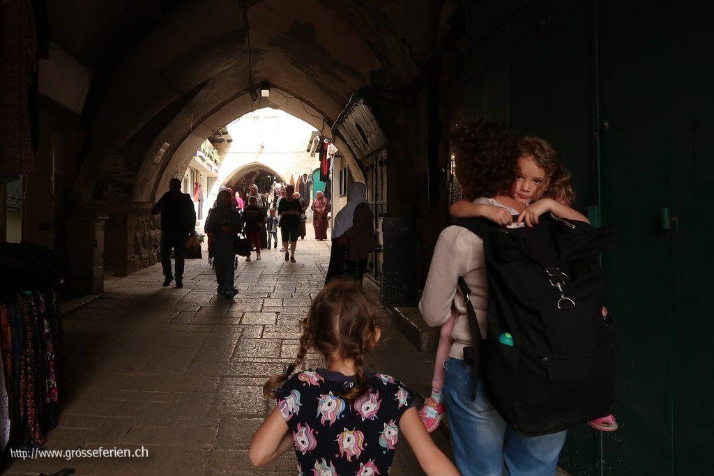 israel_163