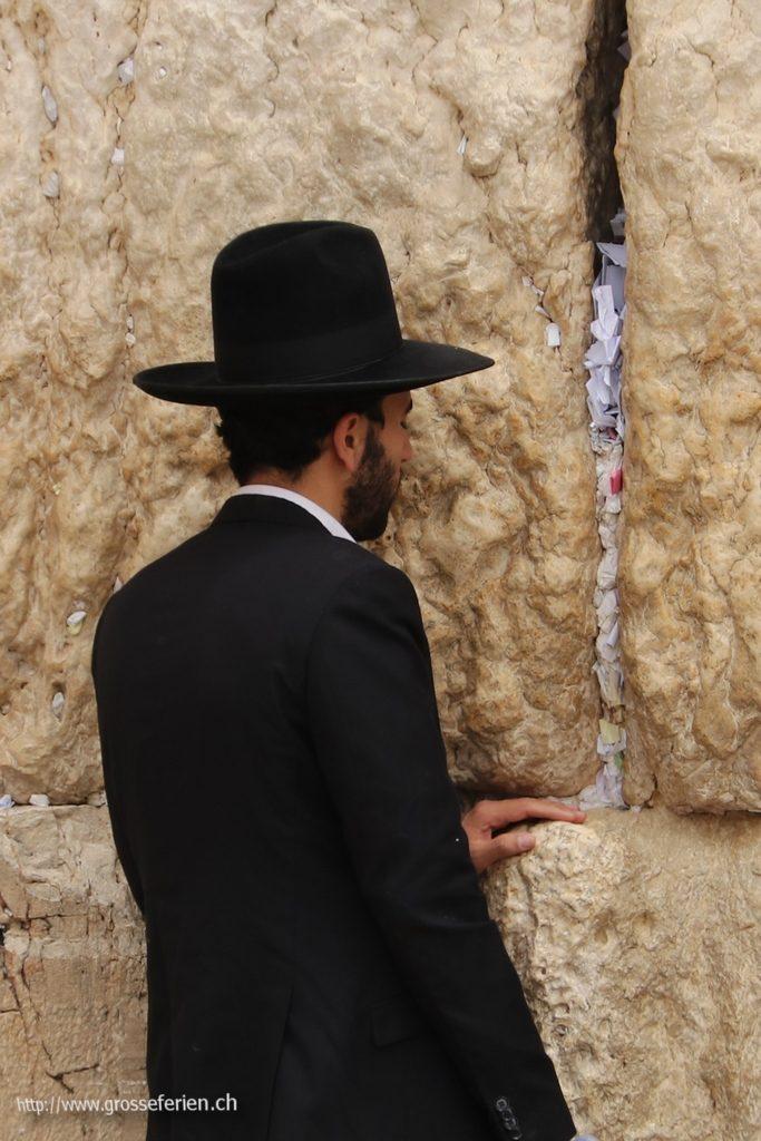 israel_169