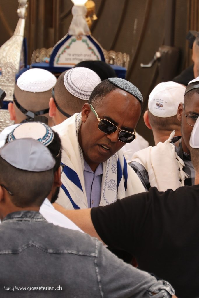 israel_172