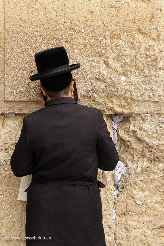 israel_176