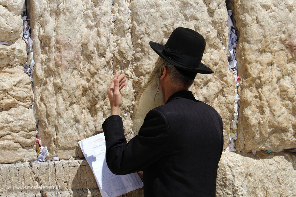 israel_192
