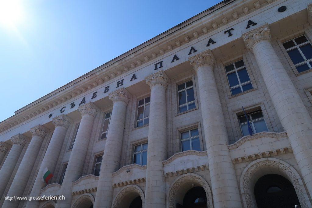 bulgaria_032