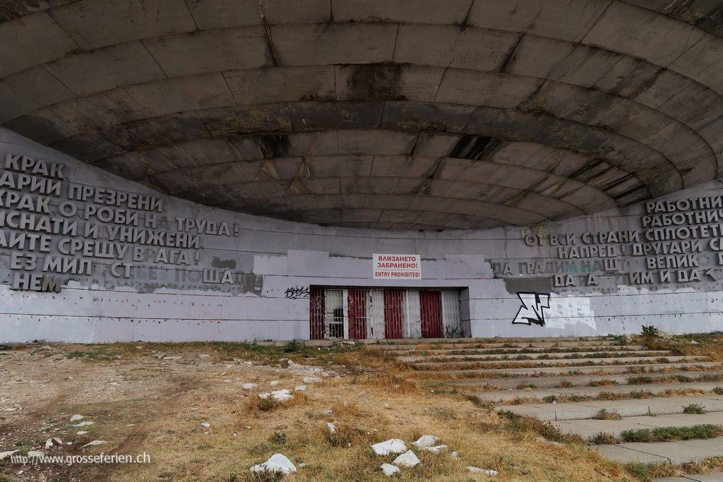 bulgaria_092
