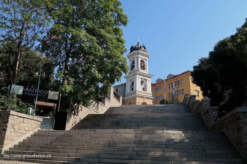 bulgaria_180